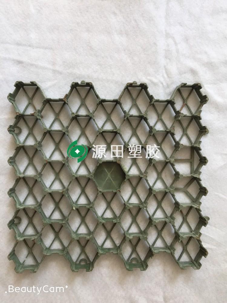 植草格430x410x38 (1)