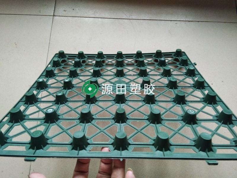 蓄排水板-(4)