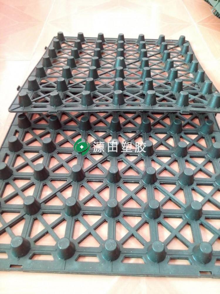 蓄排水板-(5)