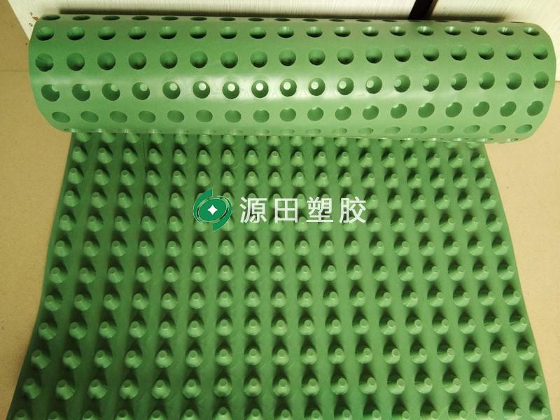 卷材排水板-(7)