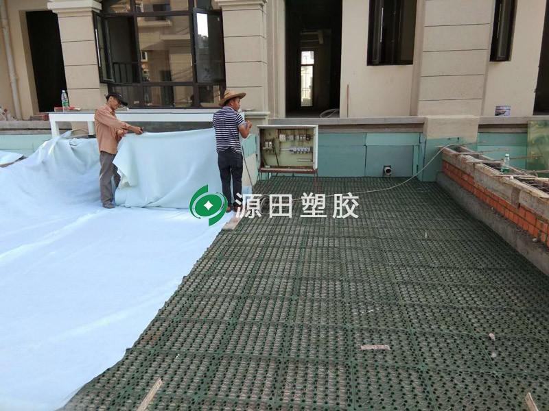 蓄排水板-(15)