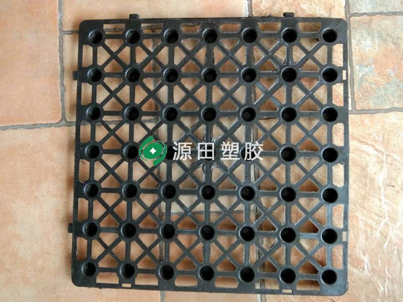 蓄排水板-(12)
