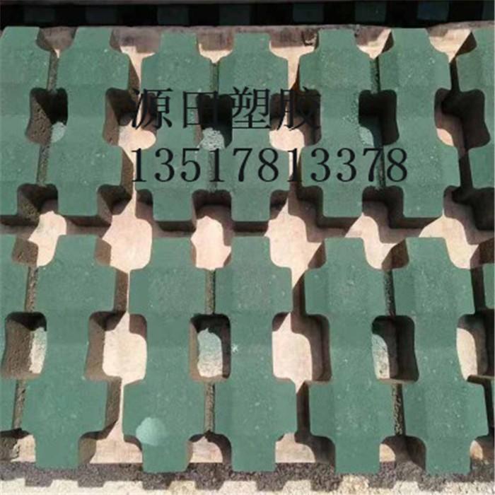 井字磚生產廠家
