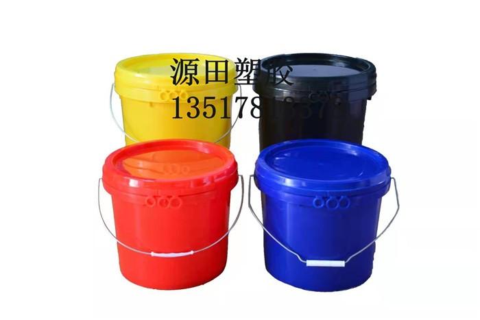 廣西化工桶