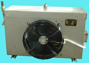 蒸发器DD-7m²