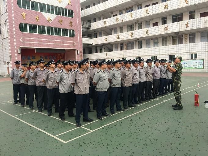 柳北教育局系统1