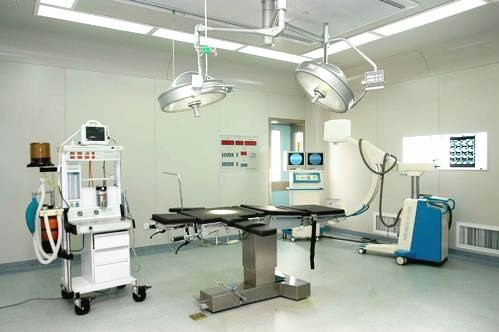 手术室 (2)