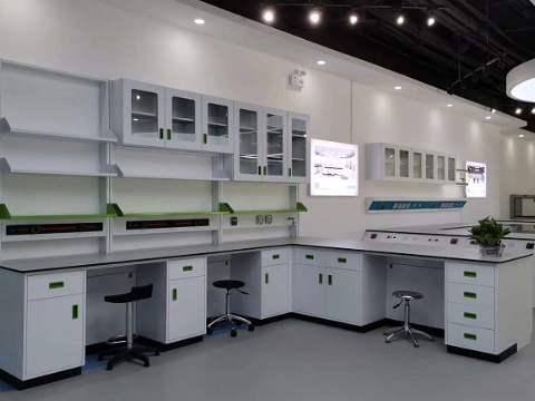关于实验室基础使用操作准则