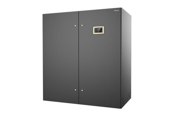 中大型机房空调系列-CoolMaster7000(金鼎)