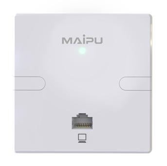 迈普大麦IAP系列无线接入点 IAP200-515-PE