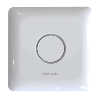 迈普大麦IAP系列无线接入点 IAP200-620-PE