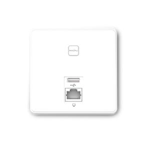 迈普大麦IAP系列无线接入点 IAP200-215-PE