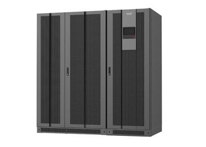 KR33 系列高频化三进三出 UPS(300-1200kVA)