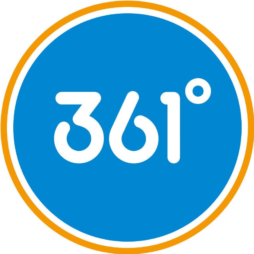 361°童裝