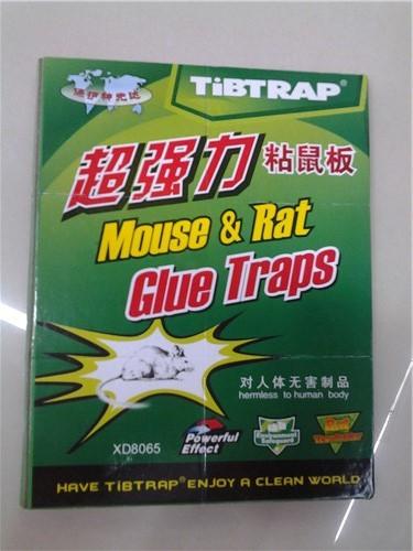 銷售水泥老鼠屋