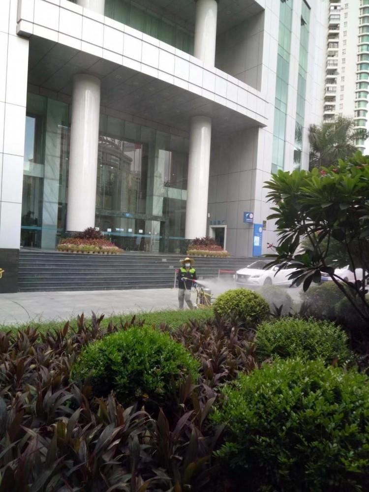 區建設銀行