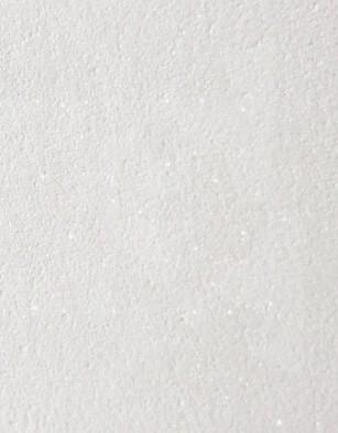 艺术漆-雅晶沙