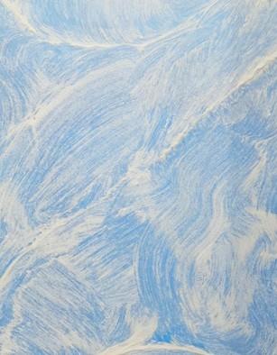 艺术漆-雅彩沙
