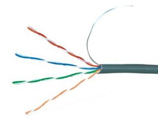 宽带网络线