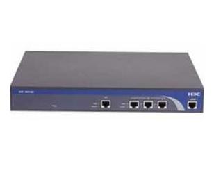 SOHO-ER3100-CN网吧或企业级路由器