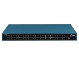 RG-S1850G千兆系列增强型以太网交换机