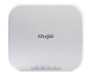 RG-AP220-SI无线接入点