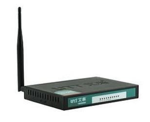 HIPER510W 3G无线宽带网关路由器