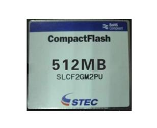 CF-512M 存储介质
