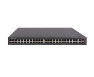 H3C S3100-52TP-SI(UM)以太网交换机主机