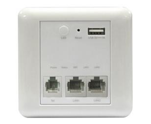 RG-AP220-W无线接入点