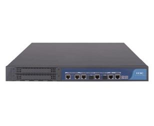 NS-SecPath F1000-C千兆防火墙