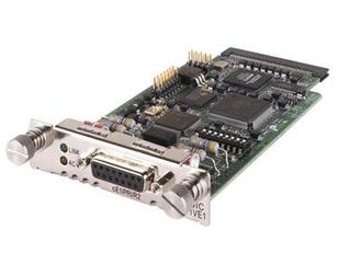 RT-SIC-1E1-F-V3-H3模块