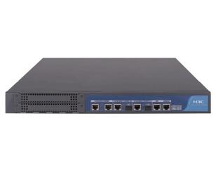 NS-SecPath F1000-S千兆防火墙