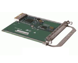 NS-MIM-SSL-H3 SSL VPN模块