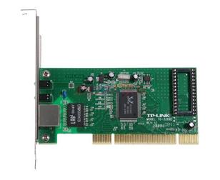 TG-3269C 千兆網卡