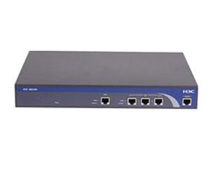 SOHO-ER3200-CN网吧或企业级路由器