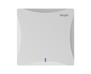RG-AP3220无线接入点