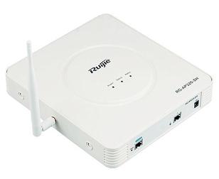 RG-AP220SH无线接入点