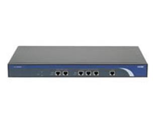 SOHO-ER3260-CN双WAN口企业级路由器