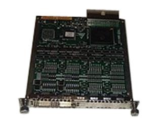 RT-SIC-4FSW-H3接口模块