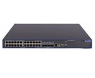 H3C S5500-28C-SI以太网交换机
