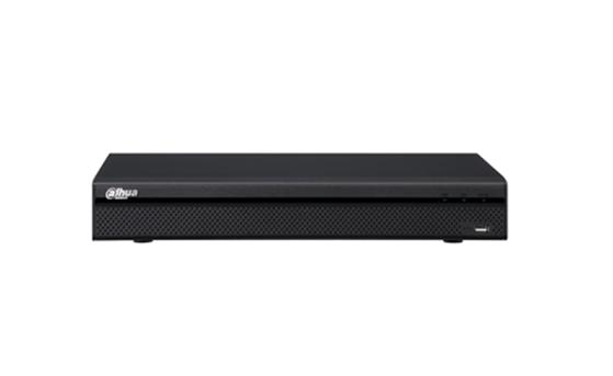 H.265硬盘录像机