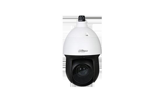 4寸球型模擬攝像機