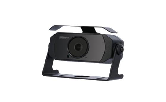 車載系列攝像機