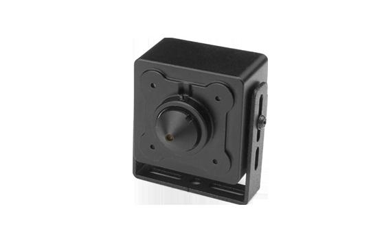 HDCVI同轴高清200W像素针孔摄像机