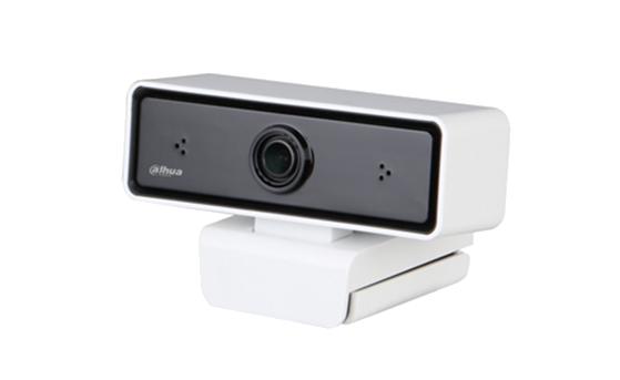 DH-HAC-UZ2 130万像素高清USB摄像机