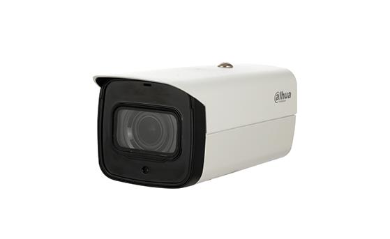 高清(130万)红外枪型网络摄像机