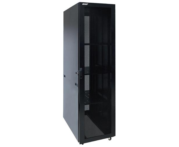 800*1000服务器机柜