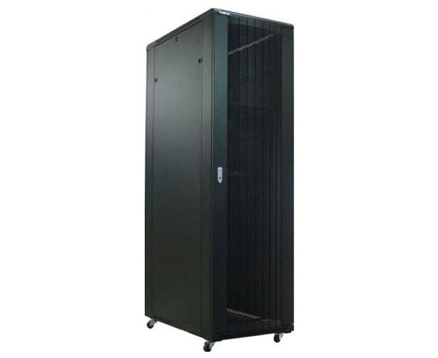 32U(600*600)标准澳门新葡萄京官网首页