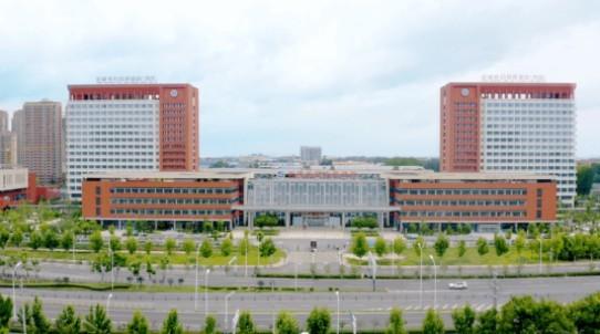 一舟案例丨一舟智慧化醫療解決方案助力安徽省婦幼保健院(西區)智能化項目建設